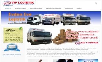 viplojistik.com.tr