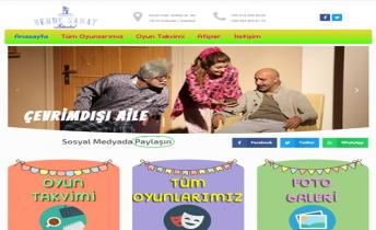 bendesanatorganizasyon.com