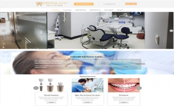 dentalsuit.net