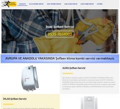 ihlassofbenservisi.com