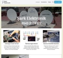 ferhattanissarkelektronik.com