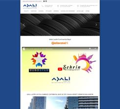 adalilastik.com
