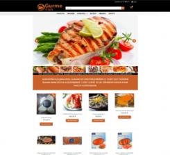 gurmefish.com