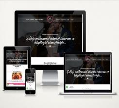 Düğün Salonu Sitesi Plus v.4.0